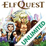 Elfquest: The Final Quest